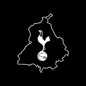 Punjabispurs Official Tottenham Hotspur Supporters Club